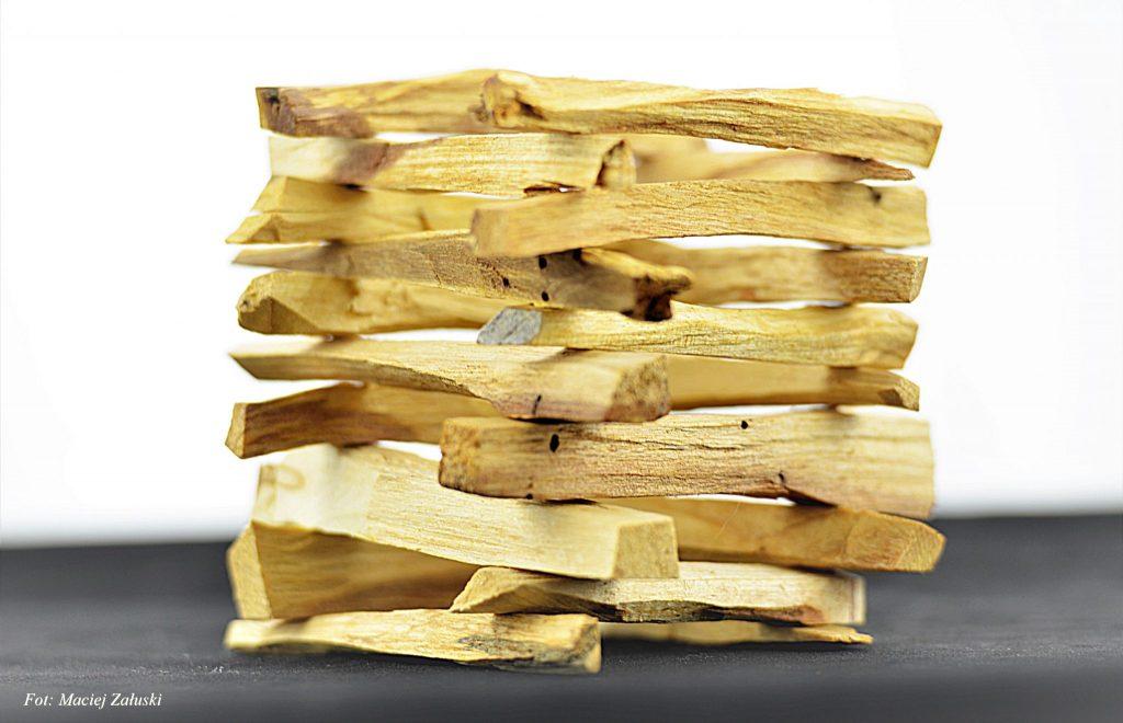 palo-santo drewno, palo-santo drzewo, palo-santo drewienka, palo-santo kadzidło, palo-santo kadzidełka, palo-santo,