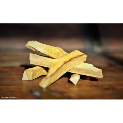 palo-santo-100-gram
