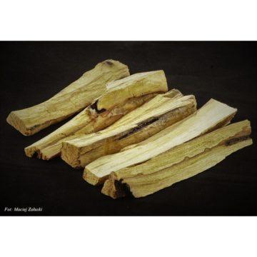 palo-santo-25-gram