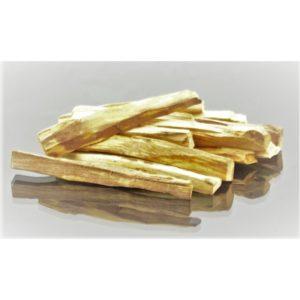 palo-santo-50-gram