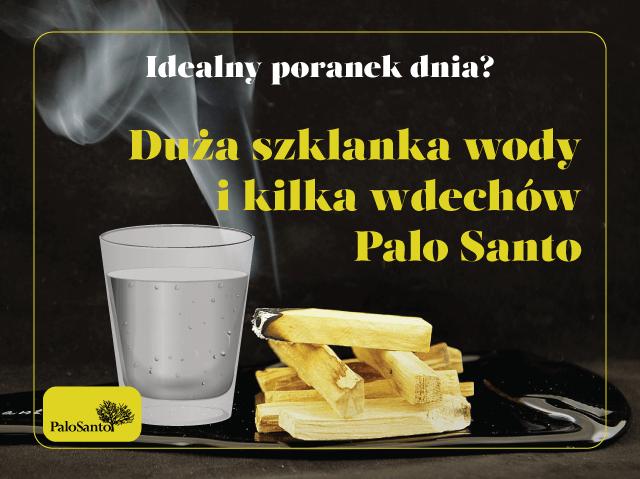 banery-na-facebook-palo-santo-sklep-2