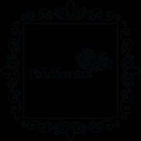 Palo Santo Polska