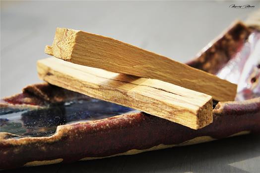 Ceramika do kadzideł. Drzewo obfitości. www.palo-santo.pl Fot. Maciej Załuski, palo santo,