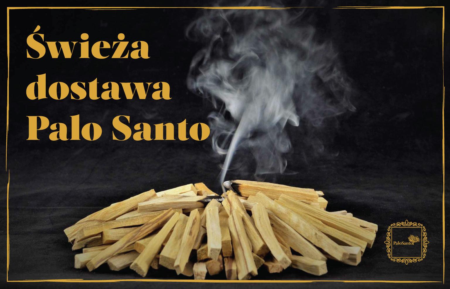 palo santo cena, palo-santo.pl, palosanto.com.pl, palosanto,