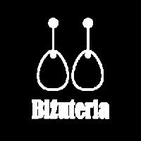bizuteria ikona