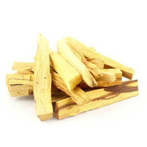 drewienka palo santo dla niego